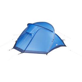 Fjällräven Abisko View 2 Tente, un blue